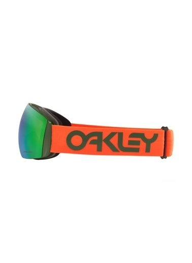 Oakley Oakley Flight Deck L Goggle Yeşil